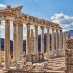 Turkey Archeology Tours
