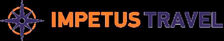 logo impetus